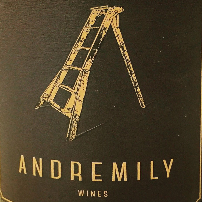 andremily-mourvedre-2018-(750ml)