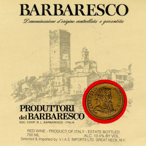 barbaresco-produttori-del-barbaresco-2017-(750ml)