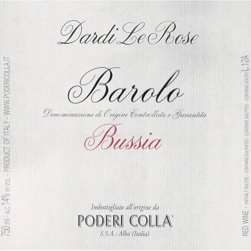 barolo-bussia-dardi-le-rose-poderi-colla-2016-(750ml)