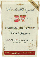 beaulieu-vineyards-bv-georges-de-latour-private-reserve-cabernet-sauvignon-2016-(750ml)