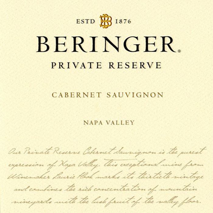 beringer-vineyards-private-reserve-cabernet-sauvignon-2016-(750ml)