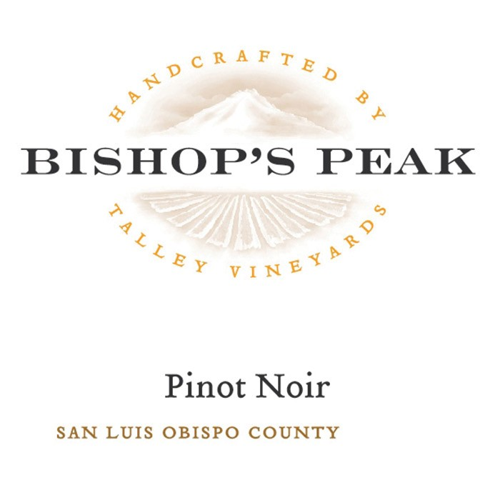 bishops-peak-talley-vineyards-pinot-noir-2018-(750ml)