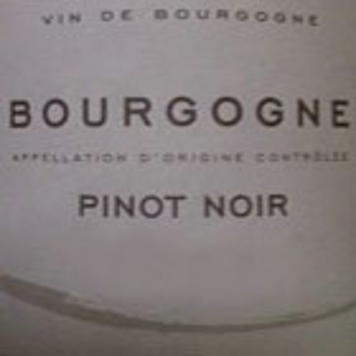 bourgogne-rouge-bruno-colin-2018-(750ml)
