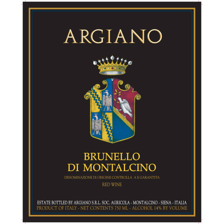 brunello-di-montalcino-argiano-2016-(750ml)