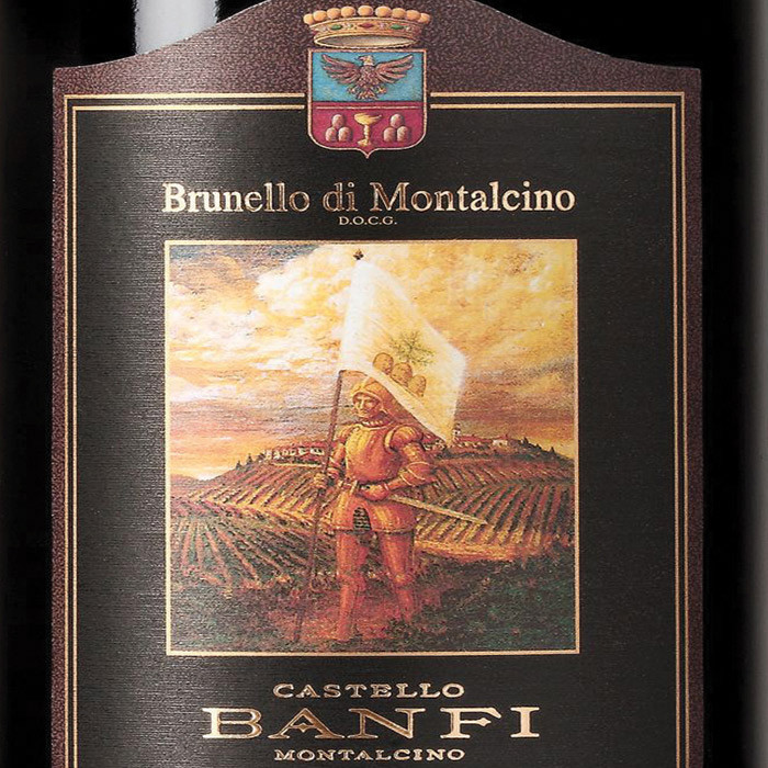 brunello-di-montalcino-banfi-2016-(750ml)