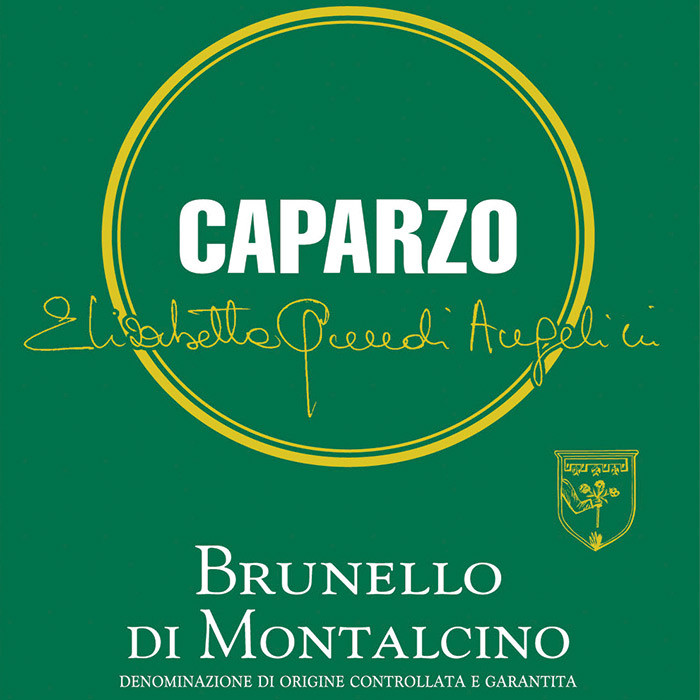 brunello-di-montalcino-caparzo-2016-(750ml)