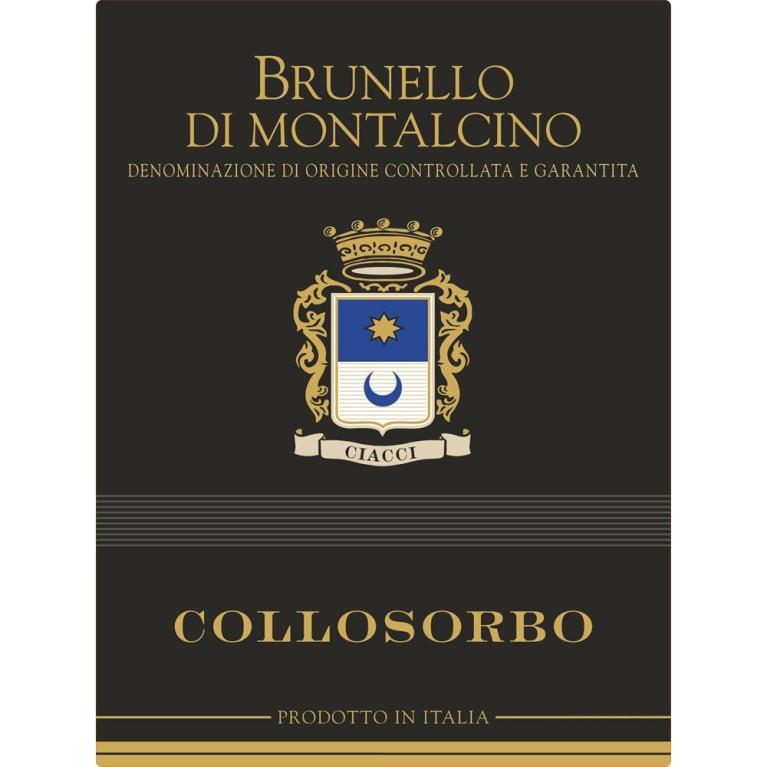 brunello-di-montalcino-collosorbo-2016-(1.5l)