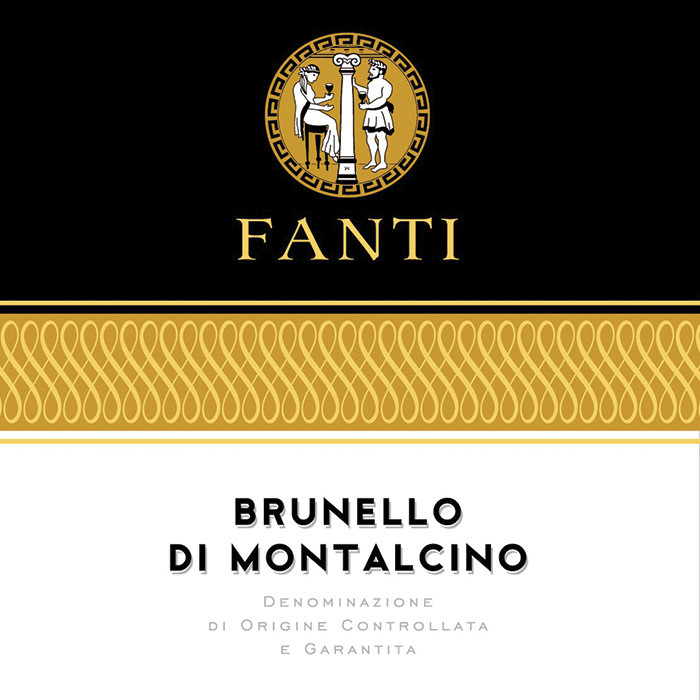 brunello-di-montalcino-fanti-2016-(750ml)