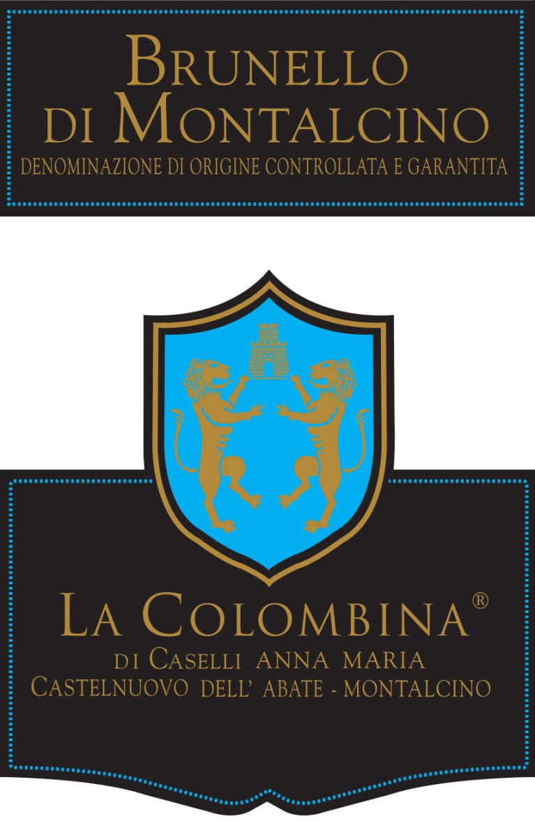 brunello-di-montalcino-la-colombina-2016-(750ml)