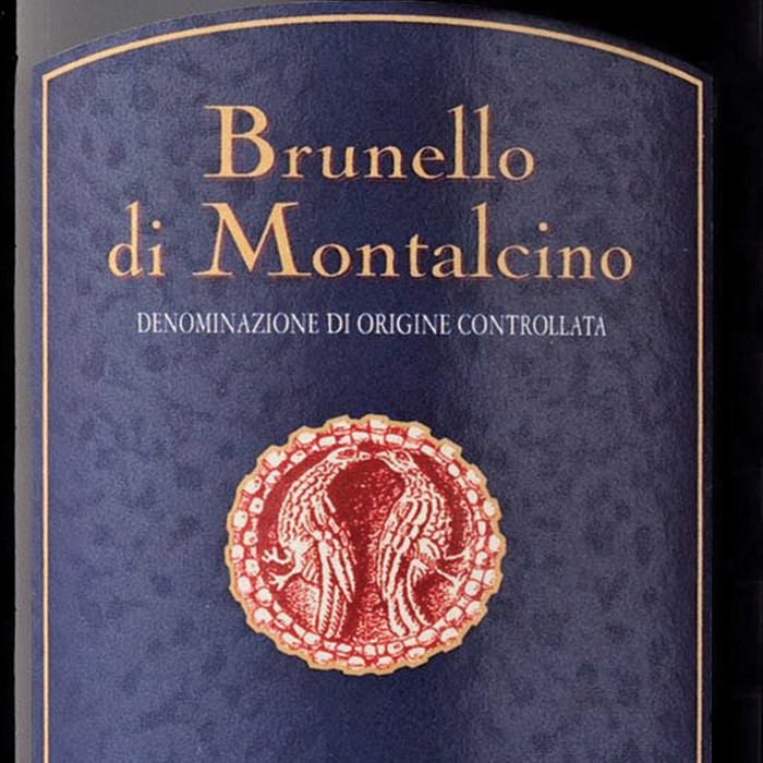brunello-di-montalcino-la-fuga-2016-(750ml)