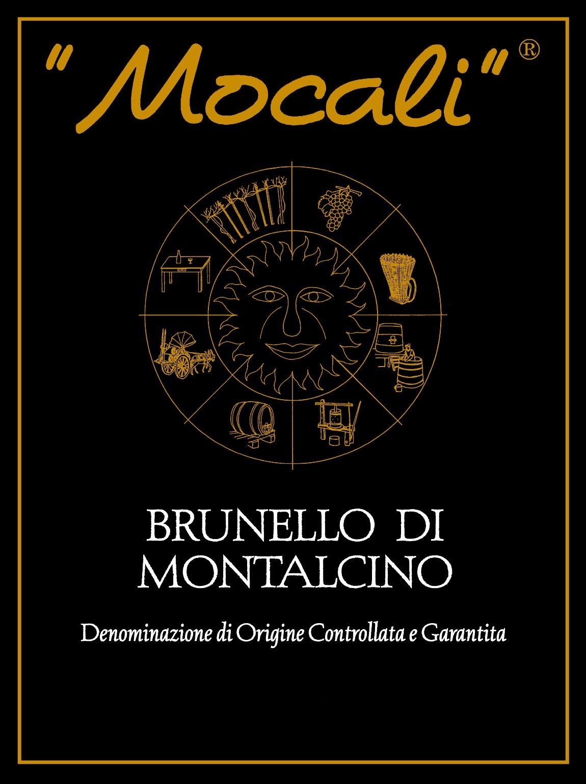 brunello-di-montalcino-mocali-2016-(750ml)