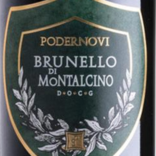 brunello-di-montalcino-podernovi-poggio-san-polo-2015-(750ml)