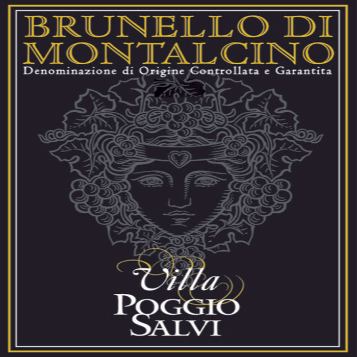 brunello-di-montalcino-poggio-salvi-2016-(750ml)