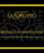 brunello-di-montalcino-san-filippo-2016-(750ml)