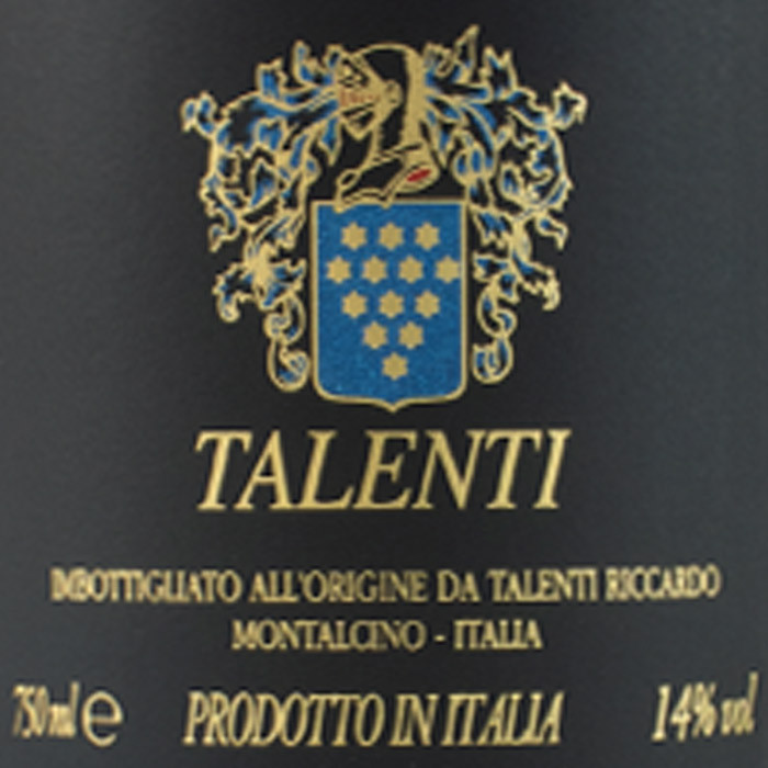 brunello-di-montalcino-talenti-2016-(750ml)