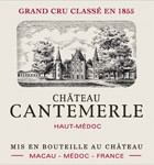 cantemerle-1996-(750ml)