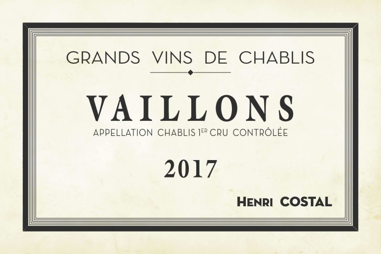 chablis-vaillons-domaine-costal-2017-(750ml)