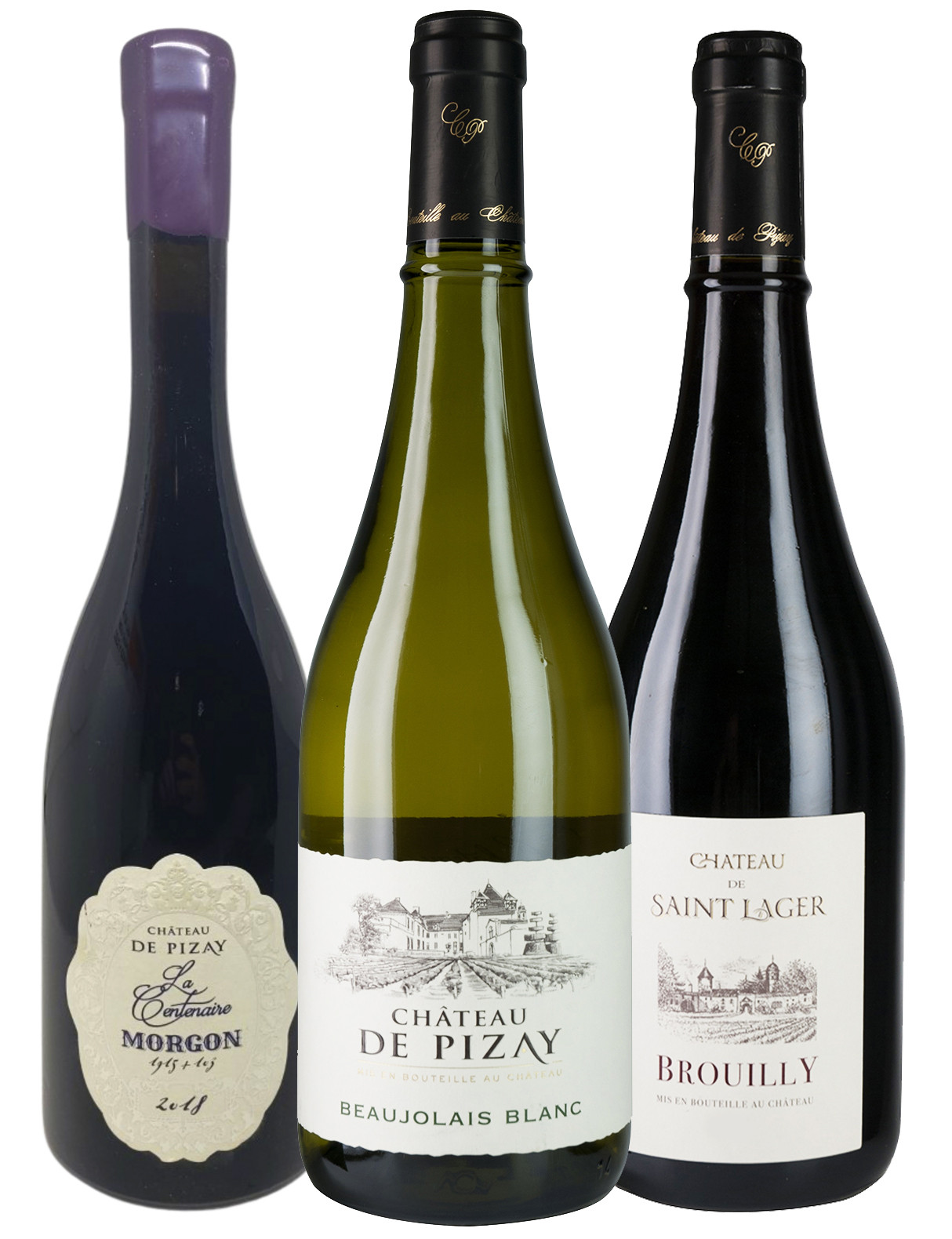 chateau-de-pizay-tasting-pack-alliance-francaise