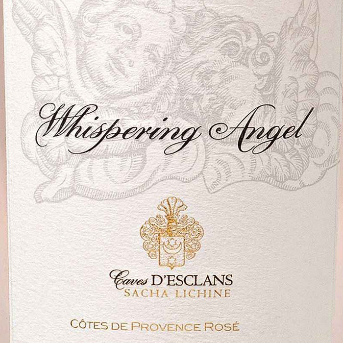 chateau-desclans-whispering-angel-rose-2020-(750ml)