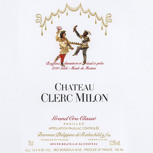 clerc-milon-2020-(750ml)