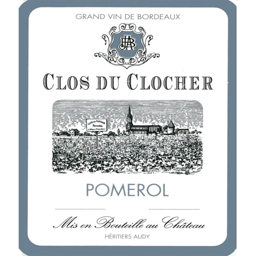 clos-clocher-2020-(750ml)