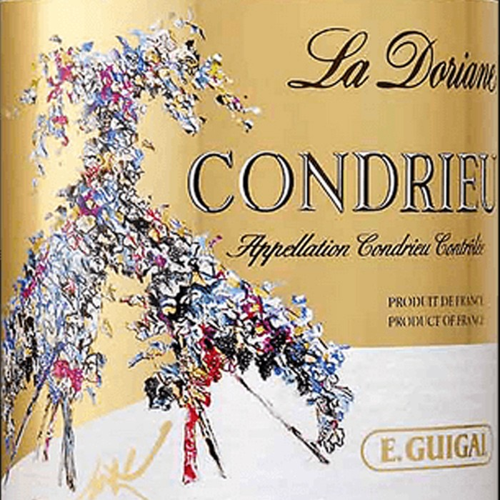 condrieu-la-doriane-guigal-2018-(750ml)