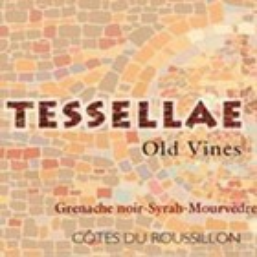 cotes-du-roussillon-tessellae-old-vines-vv-domaine-lafage-2018-(750ml)
