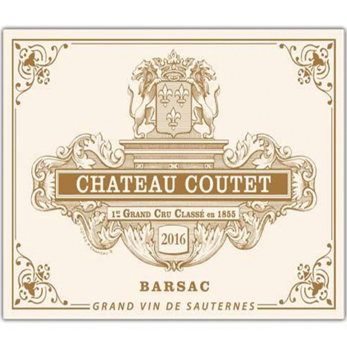 coutet-2020-(375ml)