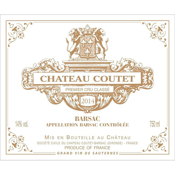 coutet-2020-(750ml)