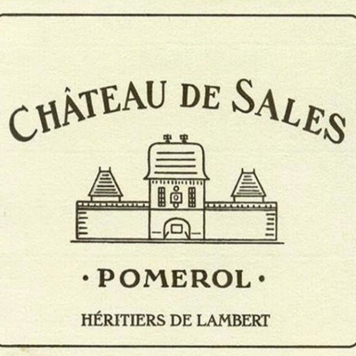 de-sales-2020-(750ml)