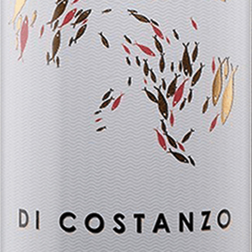 di-costanzo-farella-vineyard-cabernet-sauvignon-2018-(750ml)