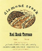 diamond-creek-vineyards-red-rock-terrace-cabernet-sauvignon-2018-(750ml)