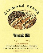 diamond-creek-vineyards-volcanic-hill-cabernet-sauvignon-2018-(750ml)