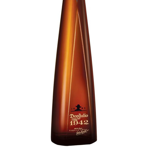 Don Julio 1942 Tequila (2-bottle limit) (750ML)