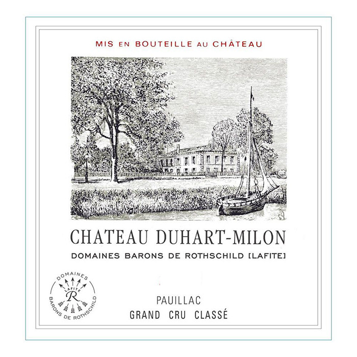 duhart-milon-rothschild-2020-(750ml)