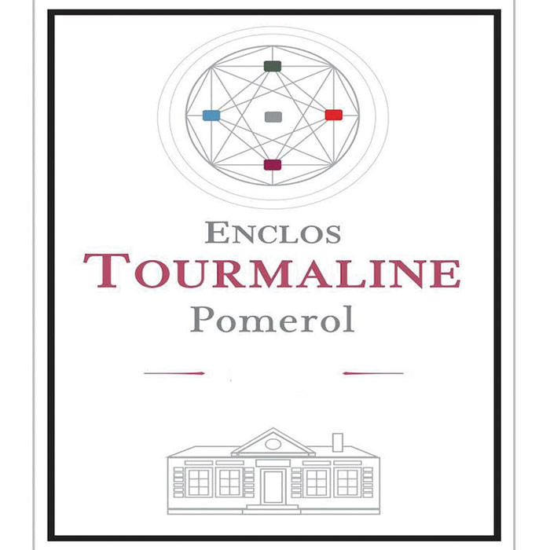 enclos-tourmaline-2020-(750ml)