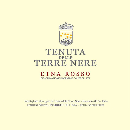 etna-rosso-terre-nere-2019-(750ml)