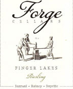 forge-cellars-riesling-classique-finger-lakes-2019-(750ml)