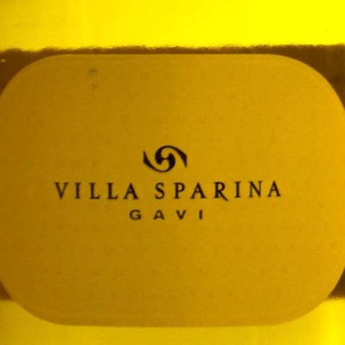 gavi-di-gavi-la-villa-sparina-2019-(750ml)