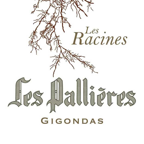 gigondas-les-racines-domaine-les-pallieres-2017-(750ml)