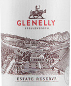 glenelly-estate-reserve-red-south-africa-2014-(750ml)
