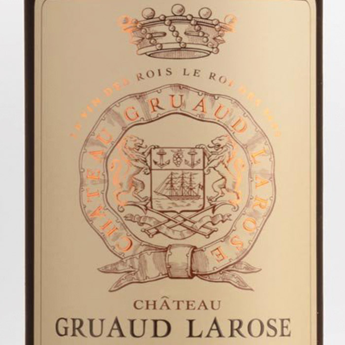 gruaud-larose-2020-(3l)
