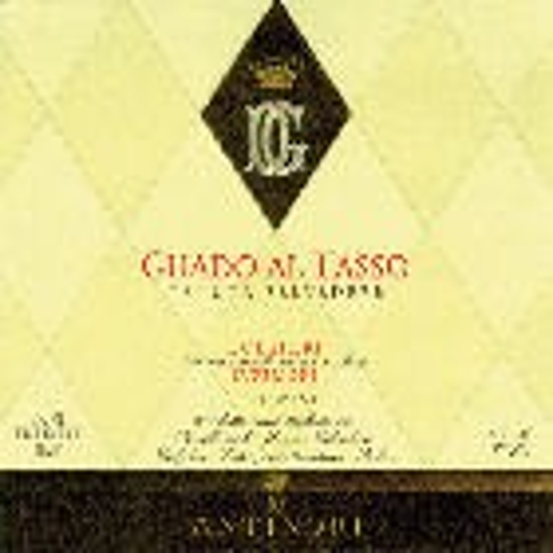 guado-al-tasso-antinori-2000-(750ml)