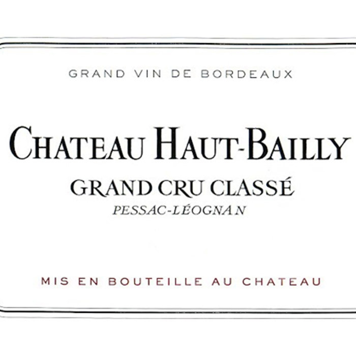 haut-bailly-2020-(3l)