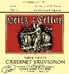 heitz-wine-cellars-martha's-vineyard-cabernet-sauvignon-1987-(750ml)