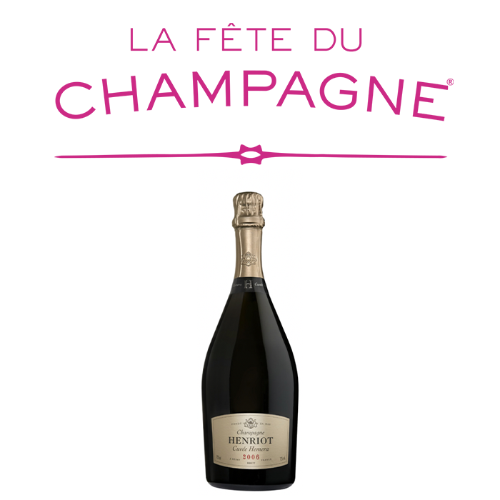 henriot-cuvee-hemera-2006-la-fête-du-champagne-(750ml)