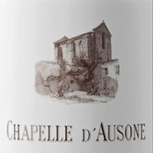 la-chapelle-d'ausone-2020-(750ml)