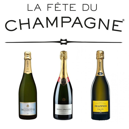la-fete-du-champagne-presents-brut-champagne