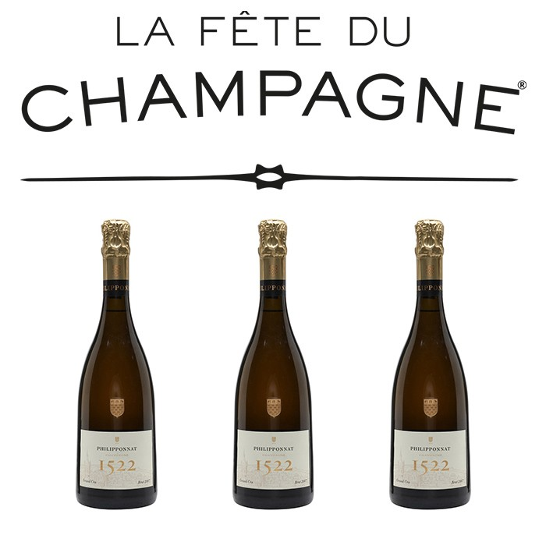 la-fete-du-champagne-presents-the-philipponnat-producer-pack