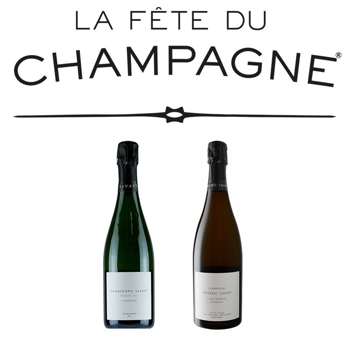 la-fete-du-champagne-presents-the-savart-producer-pack